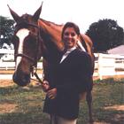 Heather Salamone